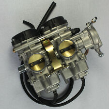 NEW CARBURETOR FOR 2001-2005 YAMAHA RAPTOR 660 660R YFM660 YFM 660R CARB