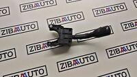Audi B5 A4/S4 Columna de Dirección Limpiaparabrisas Interruptor