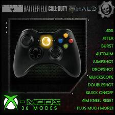 Controller joystick Xbox 360 S per videogiochi e console