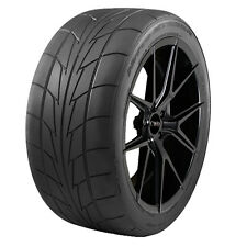 2-NEW 305/35ZR18 R18 Nitto NT555R 101Y BSW Tires