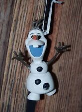 Disney Frozen Olaf Hallmark Christmas Tree Ornament Holiday
