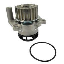 Gates Water Pump To Suit Audi A3, A4, A6 TT Volkswagen Golf Jetta Passat 2.0L