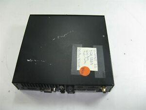 Dell OptiPlex 9020M 2.0GHz Core i5 500GB HDD 8GB RAM Windows 10 Pro (Grade B)