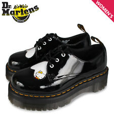 Dr.Martens 1461 3 Hole Shoes Oxford Hello Kitty Ladies 60th anniversary