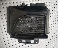 car \u0026 truck condensers \u0026 evaporators ebay  tools2go gereedschap catalogus deel 2