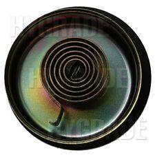 Carburetor Choke Thermostat fits 1982-1986 GMC C2500,C2500 Suburban,C3500,G3500,