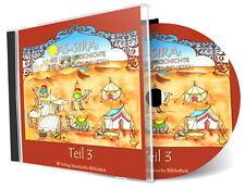 As-Sira Die Lebensgeschichte letzten Propheten Band 3 Deutsch*Islam Koran muslim