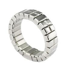 Energetix 4you Neodymium Flex Magnetic Ring 1213 Flexible magnetix Retro Design