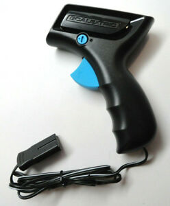 Scalextric Adjustable Analog Hand Controller C8437