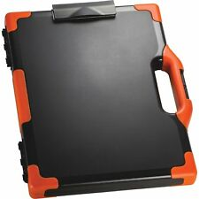 Officemate Carry-All Clipboard Box 13