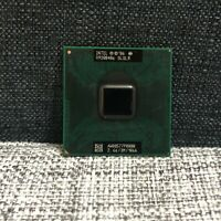Intel Core 2 Duo P8800 CPU Dual Core 2.66GHz/3M/1066 SocketP Processor