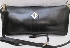-AUTHENTIQUE et beau sac à main CHRISTIAN DIOR  vintage bag 60's
