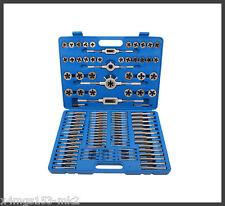 BGS - Werkzeug - 110 Piece Tap and Die Set, 35 Sizes M2 Thru M18 - Pro - 1900
