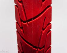 MOUNTAIN BIKE/BEACH CRUISER TIRE 26 x 2.125 26x2.1 RED
