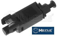 MEYLE STOP BRAKE LIGHT SWITCH VW CADDY CORRADO GOLF T4 JETTA PASSAT POLO VENTO