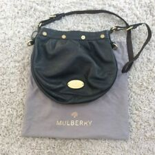 87994e4c31c1 Mulberry Black Hobo Bags   Handbags for Women