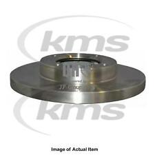New JP GROUP Brake Disc 5263100200 Top Quality