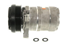 ACDelco 15-20436 Remanufactured Compressor And Clutch