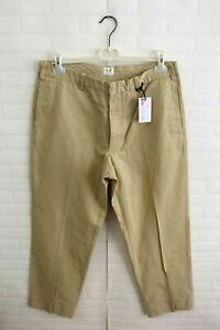 Jeans c. P.Company Homme Pantalon Homme Taille 52