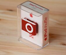 NEW Factory Sealed Collector Apple iPod Shuffle 2nd Generation Special Edition