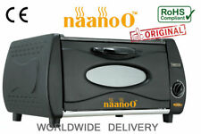 More details for roti machine tandoori oven automatic tandoor nan oven roti maker tandoor oven