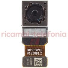 flat camera posteriore per Huawei G8 flex back fotocamera principale retro