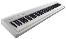Roland FP30WH Pianoforte digitale 88 Tasti pesati SPEDIZIONE GRATUITA!!!