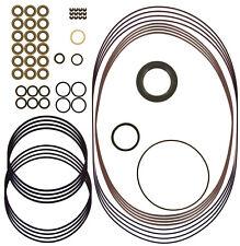 Mazda Rx7 Atkins Rotary Water O-Ring Kit & Apex Seals 1986 To 2002