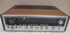 Pioneer QX-949 MW/FM Four Channel Quadraphonic Receiver