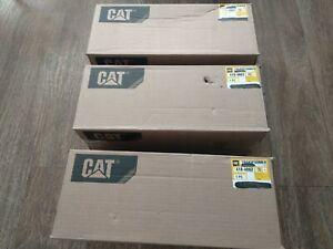 CAT transformer 418-4862