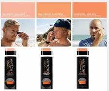 Vertra Shelter Shane Dorian Face Stick SPF38 Sunscreen Kona Gold
