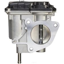 Fuel Injection Throttle Body Assembly Spectra TB1130 fits 12-18 Toyota Prius C