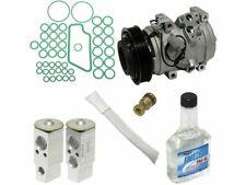 For 2001-2007 Toyota Highlander A/C Compressor Kit 49416NW 2002 2003 2004 2005