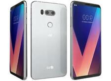 LG V30 H932 H931 US998 64GB AT&T T-Mobile OR Unlocked Android Cellphone