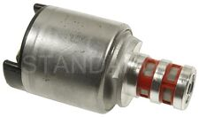 Standard Motor Products TCS92 Auto Trans Solenoid