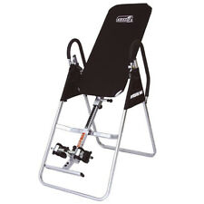 Sissel Hang Up Inversion Table