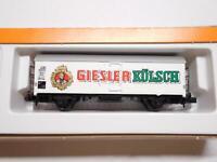 ARNOLD 4559 Bierwagen GIESLER KÖLSCH (41903)
