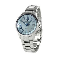 CASIO OCEANUS OCW-T150-2AJF Men's Watch New in Box