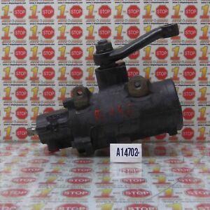 For 1980-1996 Ford F150 Power Steering Reservoir Dorman 39297RJ 1995 1987 1986