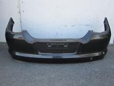 dp70926 Porsche Panamera 2010 2011 2012 2013 rear bumper cover OEM