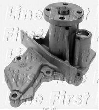 KEYPARTS KCP1713 WATER PUMP W/GASKET fit for d Fiesta  Focus  C-Max etc