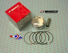 Suzuki GSF1200 GS 1200 BANDIT 1996 - 2005 81.00mm Bore Wiseco Piston Kit