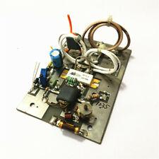 Mrf151g Fm Radio Broadcast Amplifier Pallet Vhf Power Mos Transistor 300w