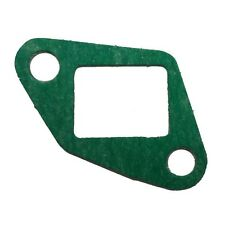 Timing Chain Cover Gasket Scooter Moped 50cc 49cc Gy6 Cam