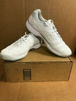 ASICS Solution Speed FF Clay Shoe - Women's Tennis SKU 1042A003.100 Size 10