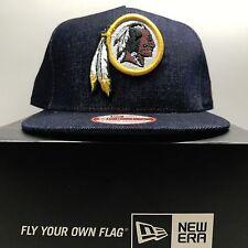 New Era MLB 9fifty  SnapBack Baseball Cap 7 Free Post