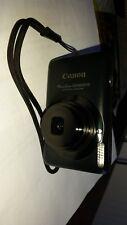 digital camera canon powershot SD 1400