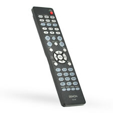 New RC-1159 Remote Control for Denon DNP-720AE DNP-730AE Network Audio Streaming