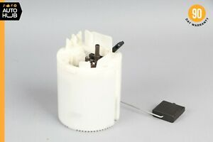 03-09 Mercedes W211 E320 CLS500 Right Side Fuel Pump Level Sensor 2114704194 OEM