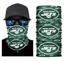 New York Jets Gaiter